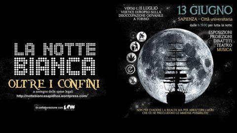 nottebianca2014