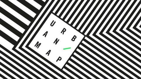 urbanmap