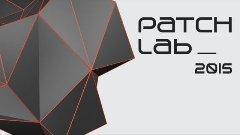 patchlab-2015