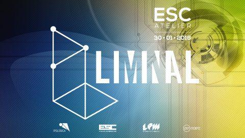 lpm-2016-liminal-3