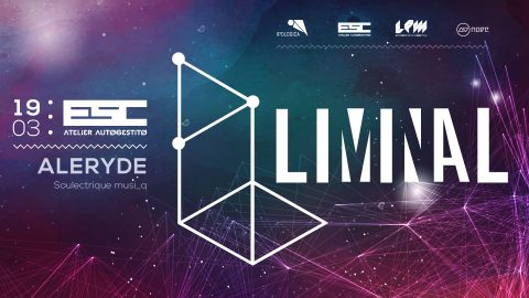 lpm-2016-liminal-5