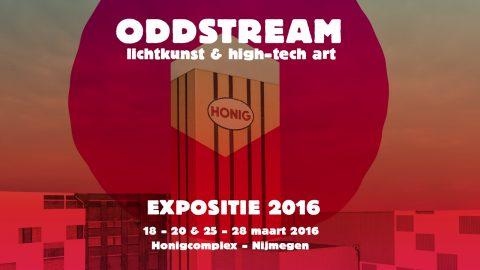 oddstream-2016