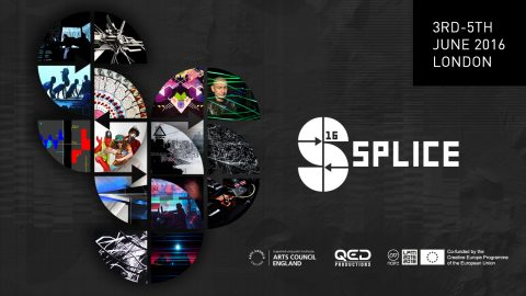 splice-festival-2016